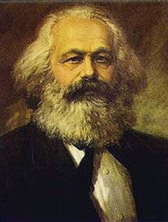 Wook.pt - Karl Marx