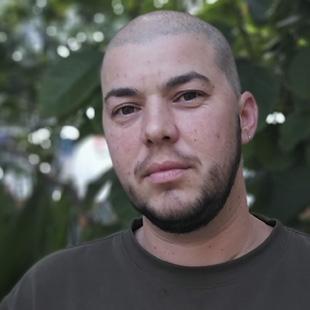 André Tecedeiro