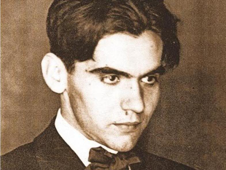 Wook.pt - Federico Garcia Lorca