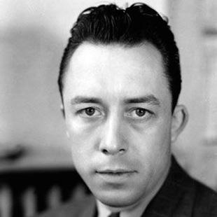 Wook.pt - Albert Camus