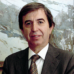 Wook.pt - Miquel Vilardell