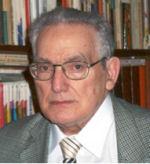 Wook.pt - Mário Castrim