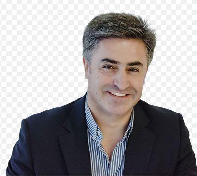 Wook.pt - Fausto Reis