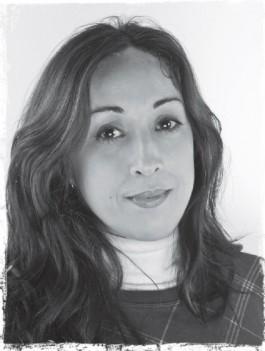 Wook.pt - Patricia Tomoe Abella