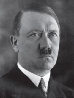 Wook.pt - Adolf Hitler