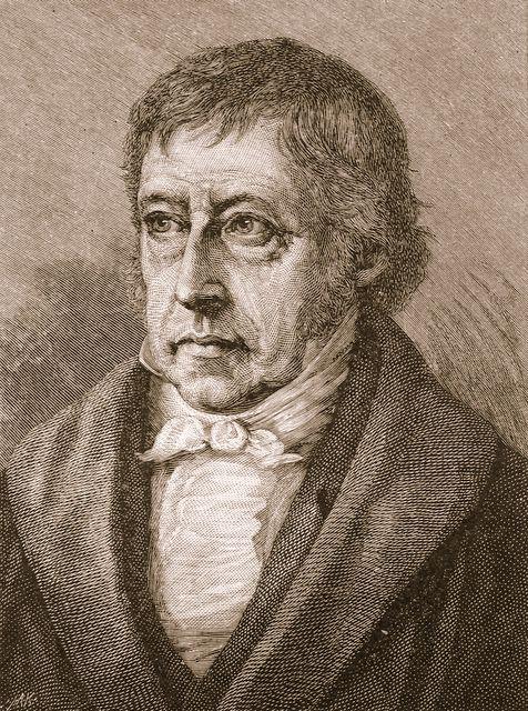 Wook.pt - G. W. F. Hegel