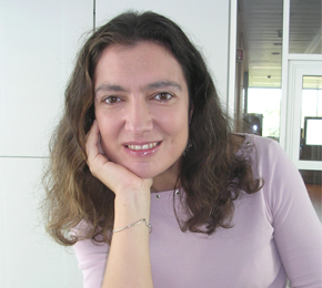 Catarina Fonseca