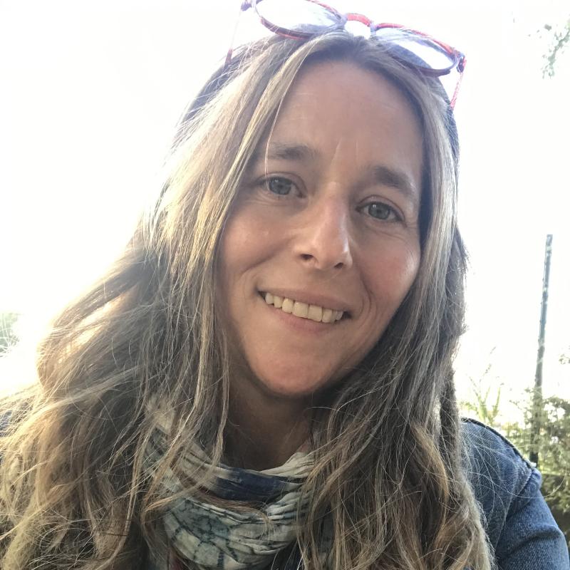 Filipa Albuquerque