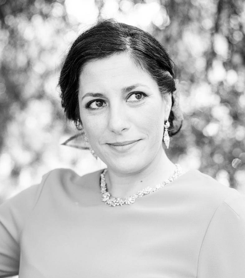 Pilar Sousa Lara