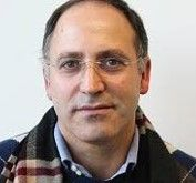 Carlos Sequeira