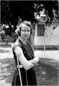 Wook.pt - Flannery O'Connor