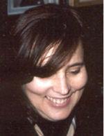 Ana Catarina Almeida
