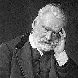 Wook.pt - Victor Hugo