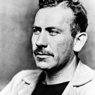 Wook.pt - John Steinbeck