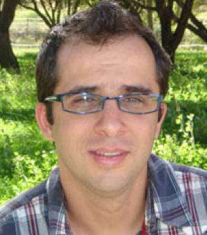 Nuno de Freitas