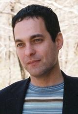 Ian Kerner