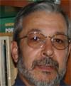 António Maria Balcão Vicente