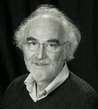 Wook.pt - Gerald H. Pollack