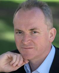 Neill Lochery