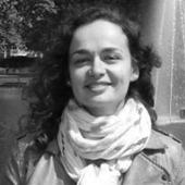Carla Jorge