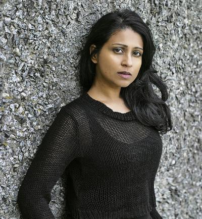 Wook.pt - Sheena Kamal