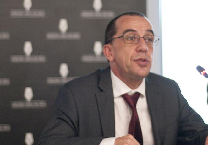 João António Salvado