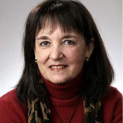 Maria da Conceição Sousa Vicente