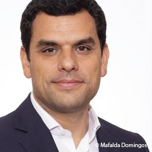 Pedro Patacho