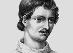 Wook.pt - Giordano Bruno