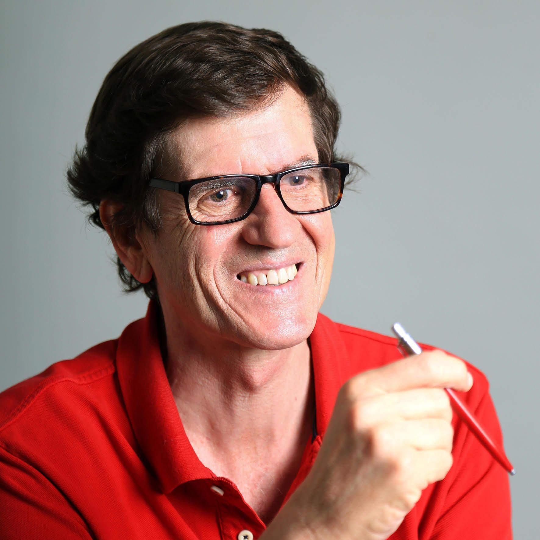 Wook.pt - António Botto Quintans