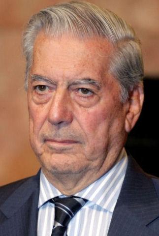Wook.pt - Mario Vargas Llosa