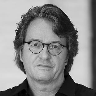 Wook.pt - Ralf Rothmann