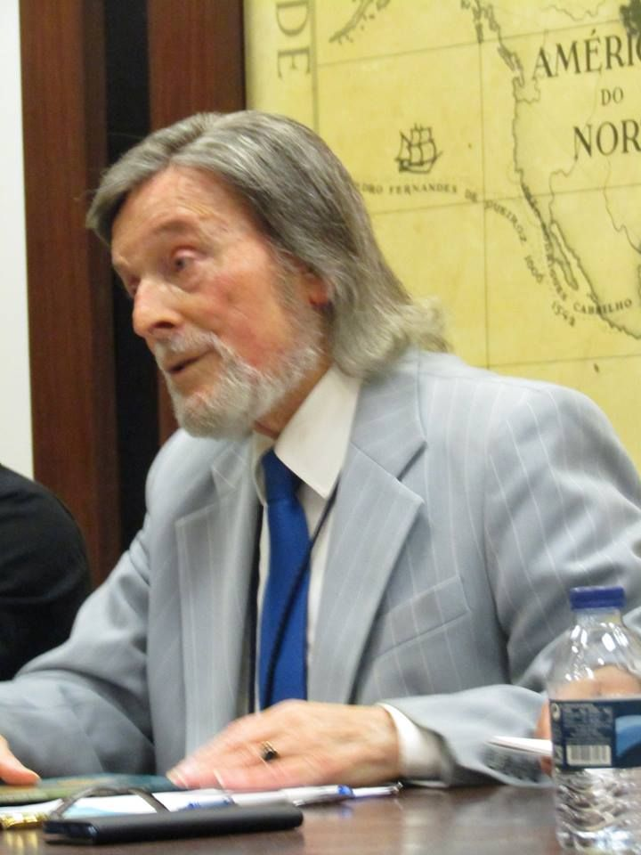 Fernando Cardoso