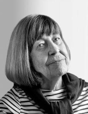 Wook.pt - Margareta Magnusson