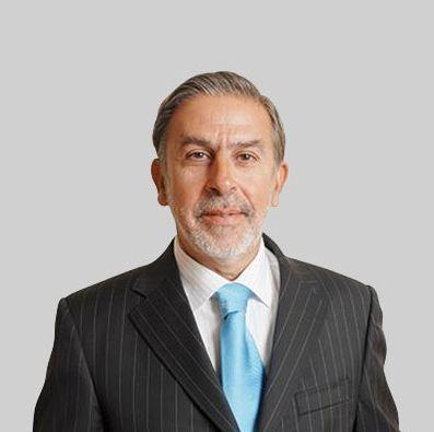 Wook.pt - José António Saraiva