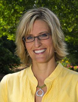 Jenny Runkel
