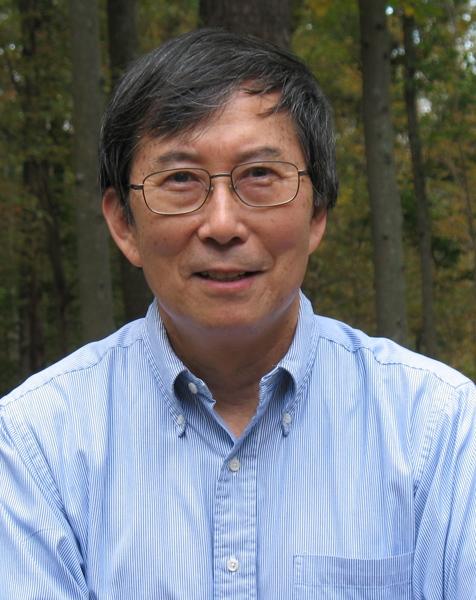 Wook.pt - Raymond Chang