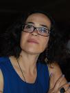 Wook.pt - Fátima Reis Silva