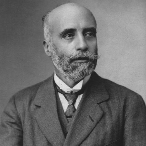 José Leite de Vasconcelos