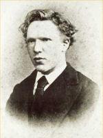 Wook.pt - Vincent Van Gogh