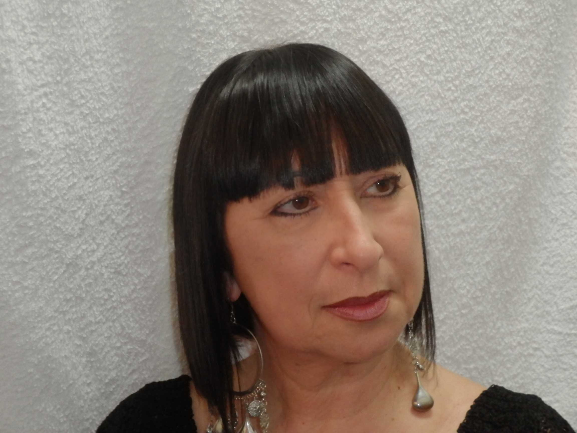 Clara Santana Rita