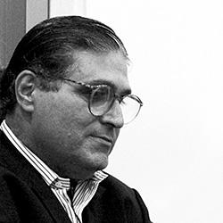 Wook.pt - José Paulo Cavalcanti Filho