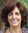 Wook.pt - Patrícia Pontífice Sousa