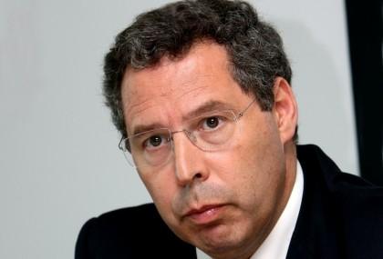 Wook.pt - José Mouraz Lopes