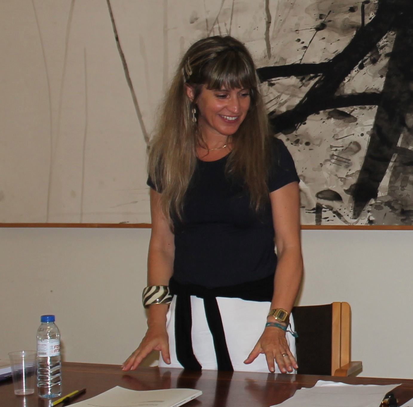 Wook.pt - Sofia Miguens