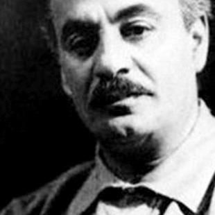 Wook.pt - Kahlil Gibran