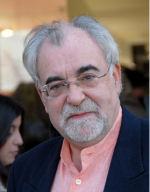 Luís Machado