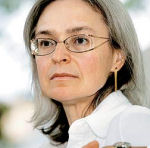 Wook.pt - Anna Politkovskaya