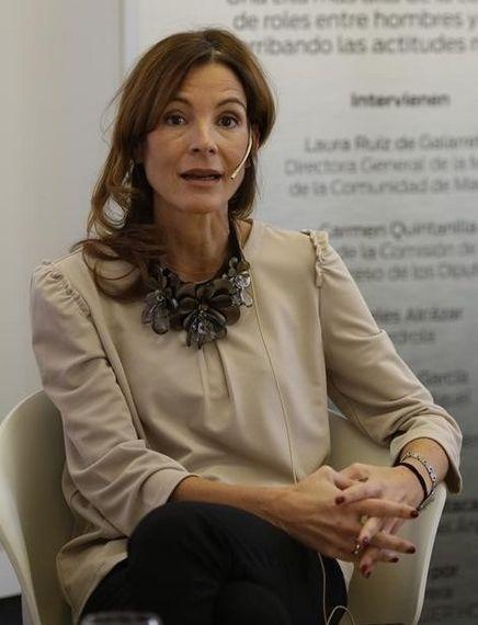 Laura R. de Galarreta
