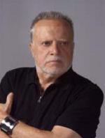 Carlos Lélis